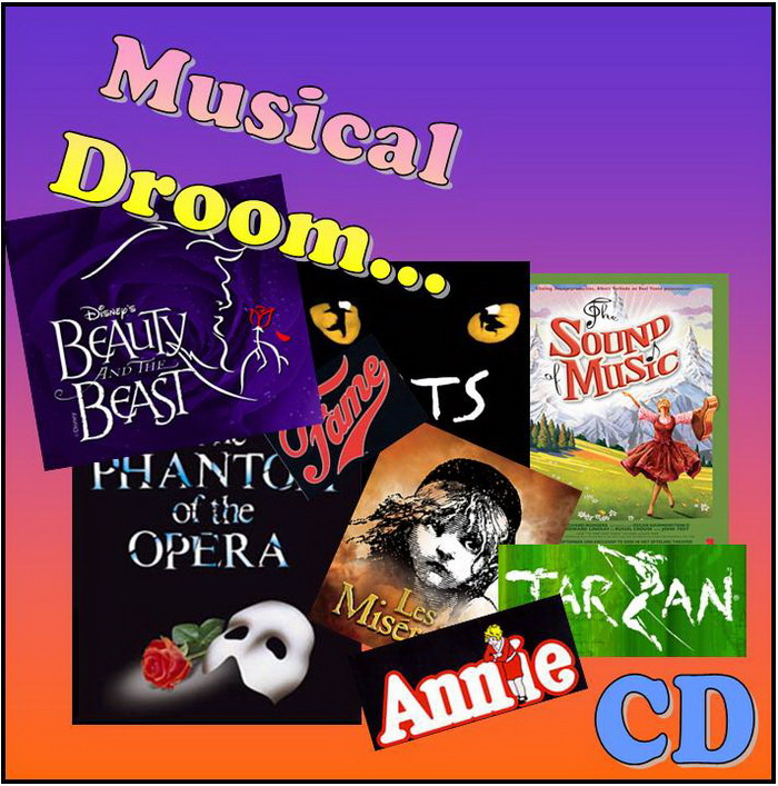 musical_droom_cover