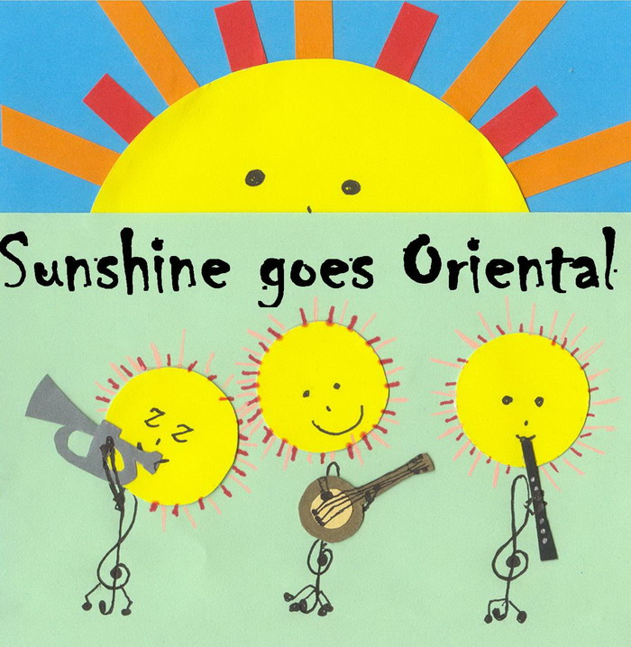 sunshine_goes_oriental
